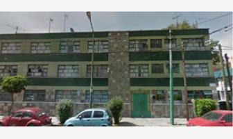 Foto de departamento en venta en heliopolis 220, clavería, azcapotzalco, df / cdmx, 3745175 No. 01