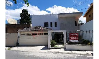 Foto de casa en venta en helsinki 5205, las torres, monterrey, nuevo león, 12081404 No. 01