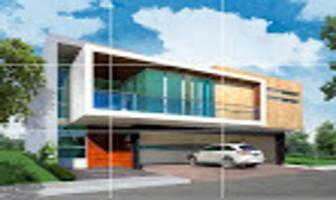Foto de casa en venta en hemisferio , desarrollo urbano 3 ríos, culiacán, sinaloa, 15412007 No. 01