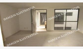 Foto de departamento en venta en henry ford 00, bondojito, gustavo a. madero, df / cdmx, 17230925 No. 01