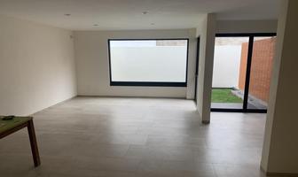 Foto de casa en venta en hera 100, villa magna, san luis potosí, san luis potosí, 0 No. 01