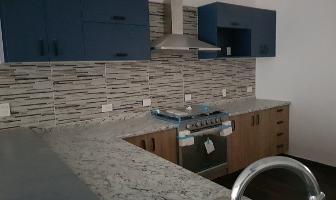 Foto de casa en venta en hera 220 , villa magna, san luis potosí, san luis potosí, 6894475 No. 01