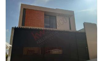 Foto de casa en venta en hera , villa magna, san luis potosí, san luis potosí, 0 No. 01