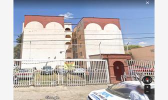 Foto de departamento en venta en hereldo 000, del recreo, azcapotzalco, df / cdmx, 0 No. 01