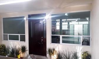 Foto de casa en venta en heriberto enriquez 0, san felipe tlalmimilolpan, toluca, méxico, 5991460 No. 03