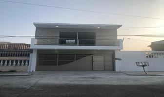 Foto de casa en venta en heriberto jara 1027, ejido primero de mayo sur, boca del río, veracruz de ignacio de la llave, 19771319 No. 01