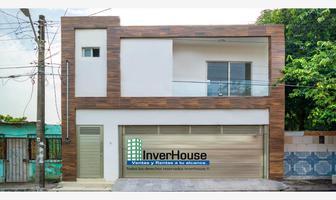 Foto de casa en venta en heriberto jara , adalberto tejeda, boca del río, veracruz de ignacio de la llave, 0 No. 01