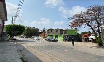 Foto de casa en venta en  , heriberto kehoe, ciudad madero, tamaulipas, 19255428 No. 01