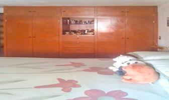 Foto de casa en venta en hermanos atayde , jorge negrete, gustavo a. madero, df / cdmx, 0 No. 01