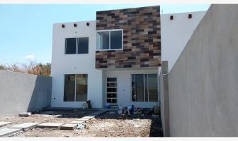 Foto de casa en venta en hermenegildo 12, hermenegildo galeana, cuautla, morelos, 0 No. 01