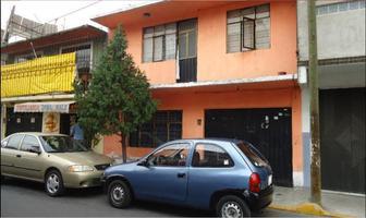 Foto de casa en venta en hermenegildo galeana #14 , ampliación paraje san juan, iztapalapa, df / cdmx, 10573668 No. 01