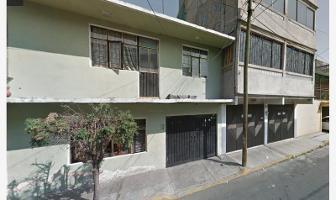 Foto de casa en venta en hermenegildo galeana 14, ampliación paraje san juan, iztapalapa, df / cdmx, 7474004 No. 01