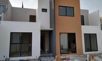 Foto de casa en venta en  , hermenegildo galeana, cuautla, morelos, 12620600 No. 01