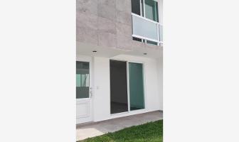 Foto de casa en venta en  , hermenegildo galeana, cuautla, morelos, 0 No. 01