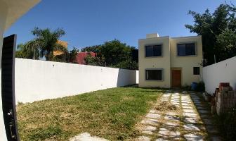 Foto de casa en venta en hermenegildo galeana , hermenegildo galeana, cuautla, morelos, 8981635 No. 01