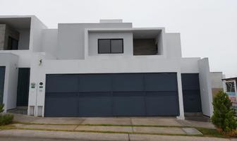 Foto de casa en venta en hermes 305, villa magna, san luis potosí, san luis potosí, 0 No. 01
