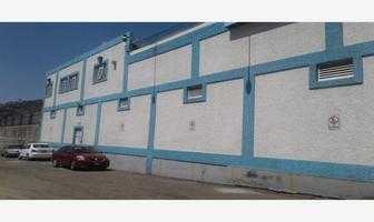 Foto de bodega en venta en hermilo mena 12, san josé ixhuatepec, tlalnepantla de baz, méxico, 16292803 No. 01
