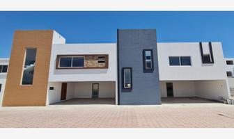 Foto de casa en venta en hermosas casas en venta 11, san francisco ocotlán, coronango, puebla, 0 No. 01