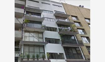 Foto de departamento en venta en hermosillo 9, roma sur, cuauhtémoc, df / cdmx, 0 No. 01