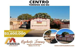 Foto de casa en venta en  , hermosillo centro, hermosillo, sonora, 18086711 No. 01