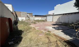 Foto de terreno habitacional en venta en  , hermosillo centro, hermosillo, sonora, 0 No. 01