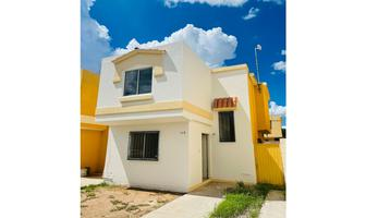 Foto de casa en venta en  , hermosillo centro, hermosillo, sonora, 0 No. 01