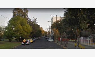 Foto de casa en venta en  , hermosillo, coyoacán, df / cdmx, 19205070 No. 01