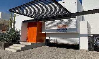 Foto de casa en venta en hermoso de mendoza , residencial el refugio, querétaro, querétaro, 0 No. 01