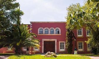 Foto de casa en venta en hernan cortez , los vergeles, aguascalientes, aguascalientes, 5851011 No. 01