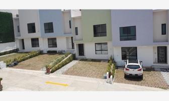 Foto de casa en venta en héroes 51, la magdalena, la magdalena contreras, df / cdmx, 0 No. 01