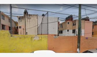 Foto de departamento en venta en héroes de 1810 50 b y 54 e, tacubaya, miguel hidalgo, df / cdmx, 12462205 No. 01