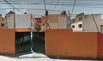 Foto de departamento en venta en heroes de 1810 54, tacubaya, miguel hidalgo, df / cdmx, 9868722 No. 01