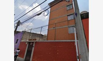 Foto de departamento en venta en heroes de 1810 67, tacubaya, miguel hidalgo, df / cdmx, 12631163 No. 01