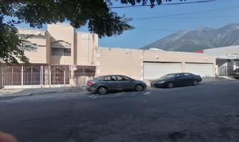 Foto de casa en venta en heroica veracruz 533, las brisas, monterrey, nuevo león, 16879420 No. 01