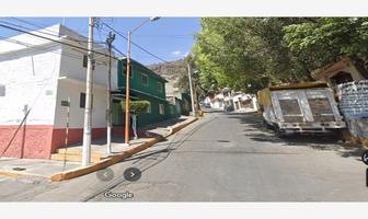 Foto de casa en venta en heroico colegio militar 00, tlalnepantla centro, tlalnepantla de baz, méxico, 18910562 No. 01