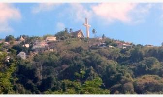 Foto de terreno habitacional en venta en heroico colegio militar 1, cumbres llano largo, acapulco de juárez, guerrero, 5130205 No. 01