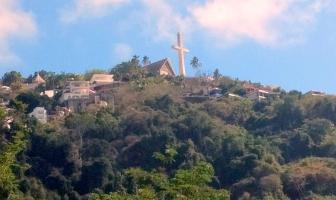 Foto de terreno habitacional en venta en heroico colegio militar , cumbres llano largo, acapulco de juárez, guerrero, 5113720 No. 01