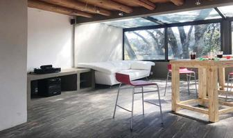 Foto de casa en venta en herradura 0, contadero, cuajimalpa de morelos, df / cdmx, 0 No. 01