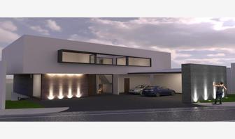 Foto de casa en venta en herradura 0, residencial y club de golf la herradura etapa a, monterrey, nuevo león, 0 No. 01