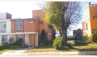 Foto de casa en venta en herradura 100, san juan cuautlancingo centro, cuautlancingo, puebla, 11117233 No. 01
