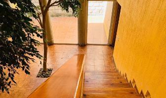 Foto de casa en venta en herradura , contadero, cuajimalpa de morelos, df / cdmx, 0 No. 03