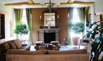 Foto de casa en renta en herradura , contadero, cuajimalpa de morelos, df / cdmx, 12711359 No. 02