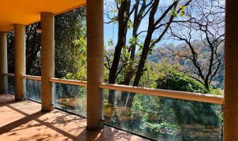 Foto de casa en venta en herradura #, contadero, cuajimalpa de morelos, df / cdmx, 12711847 No. 04