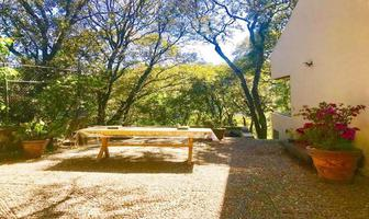 Foto de casa en venta en herradura , contadero, cuajimalpa de morelos, df / cdmx, 0 No. 01