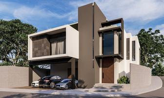 Foto de casa en venta en herradura , residencial y club de golf la herradura etapa a, monterrey, nuevo león, 0 No. 01