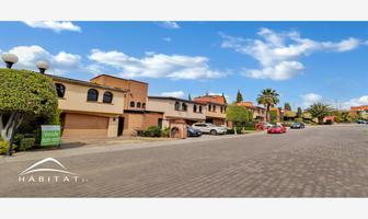 Foto de casa en venta en herreria 100, san andrés totoltepec, tlalpan, df / cdmx, 20128944 No. 01