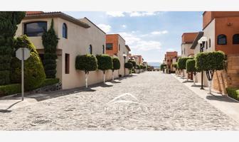 Foto de casa en venta en herreria 100, san andrés totoltepec, tlalpan, df / cdmx, 0 No. 01