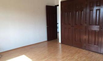 Foto de casa en venta en herreria 140, san andrés totoltepec, tlalpan, df / cdmx, 11894948 No. 01