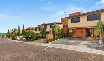 Foto de casa en venta en herreria , san andrés totoltepec, tlalpan, df / cdmx, 21603955 No. 01