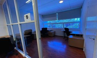 Foto de oficina en renta en herschel , anzures, miguel hidalgo, df / cdmx, 0 No. 01